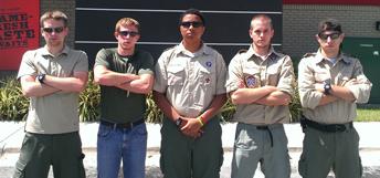 boyscouts-ministry