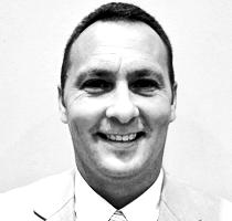 danny-sapp-administrative-pastor