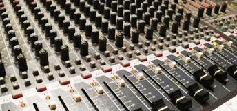 sound-technician-ministry
