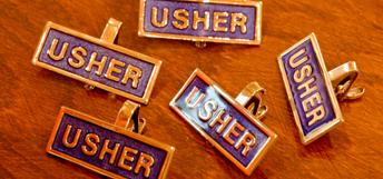 usher-greeter-ministry