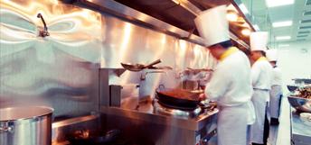 food-preparation-ministry
